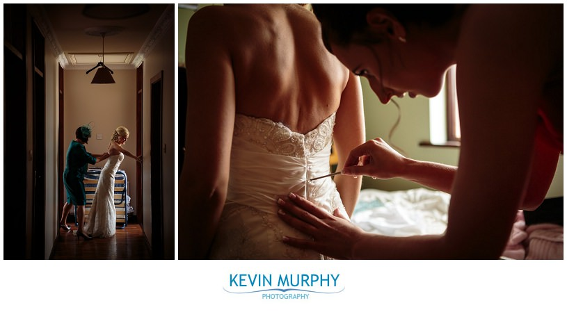 castle oaks hotel wedding photography photo (3)