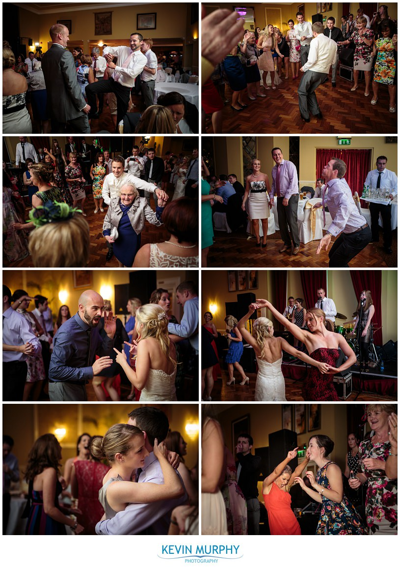castle oaks hotel wedding photography photo (32)