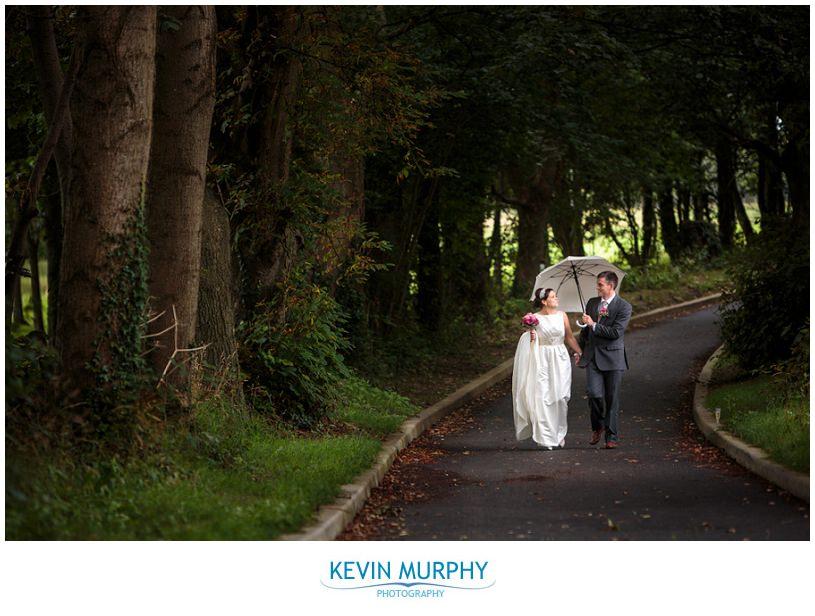 listowel arms wedding photography photo (18)