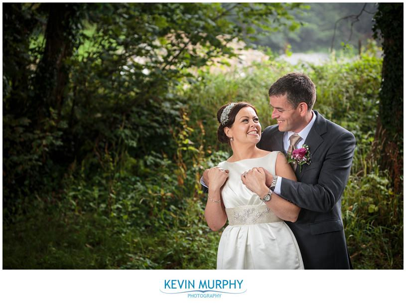 listowel arms wedding photography photo (19)