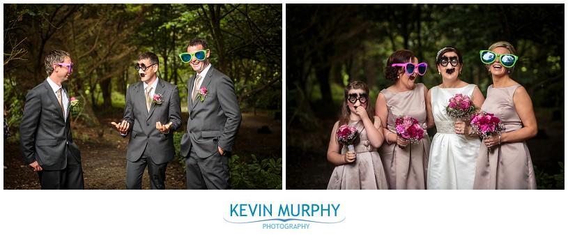 listowel arms wedding photography photo (20)