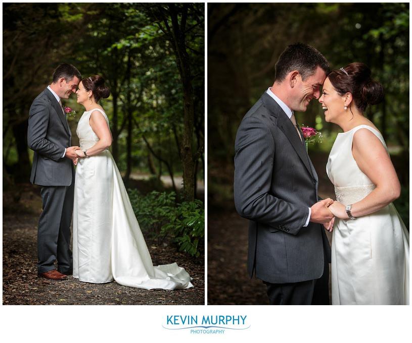 listowel arms wedding photography photo (21)
