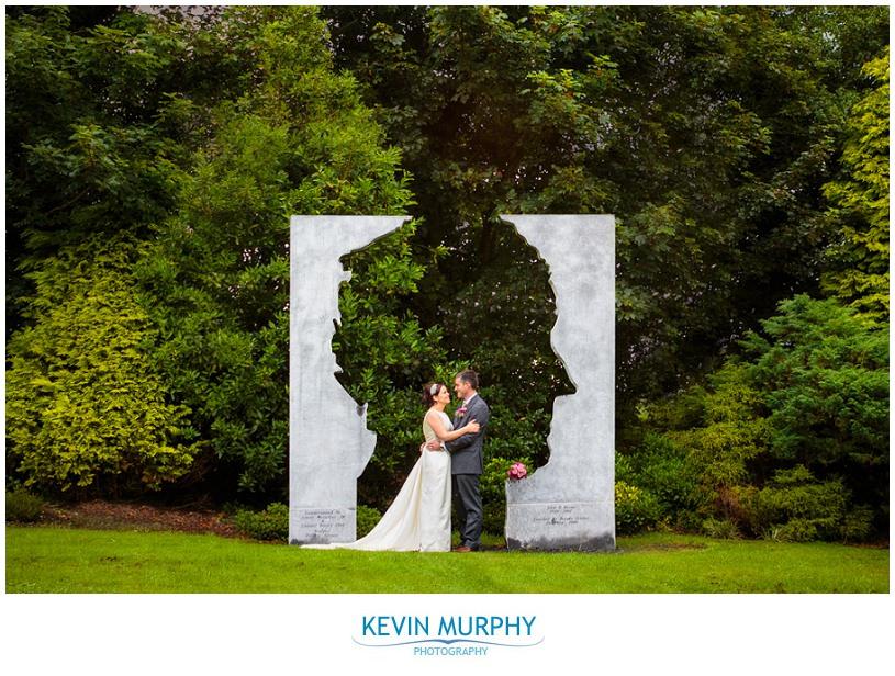 listowel arms wedding photography photo (22)