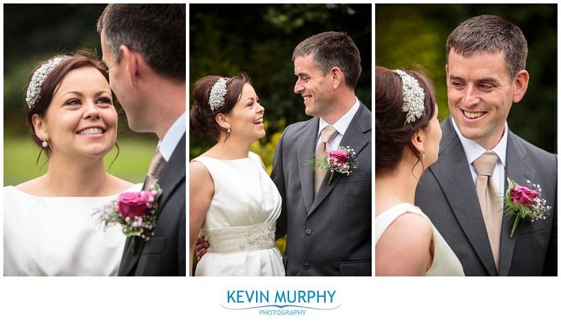 listowel arms wedding photography photo (23)