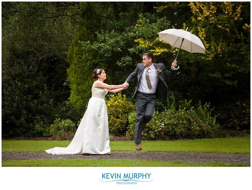 listowel arms wedding photography photo (24)