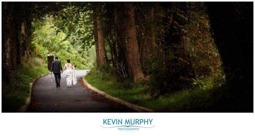 listowel arms wedding photography photo (25)