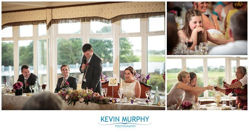 listowel arms wedding photography photo