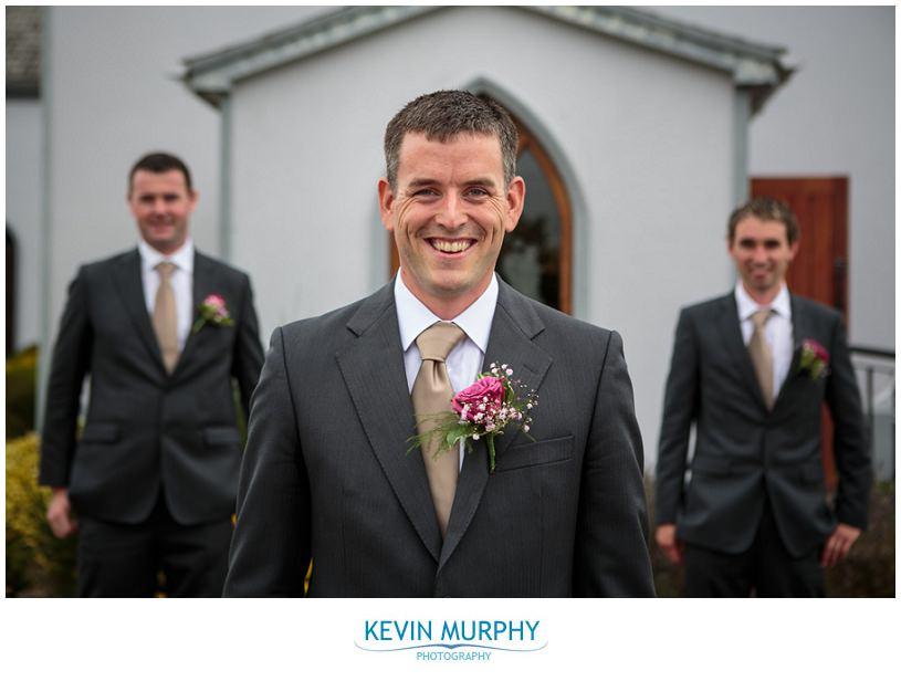 knockaderry wedding photography photo