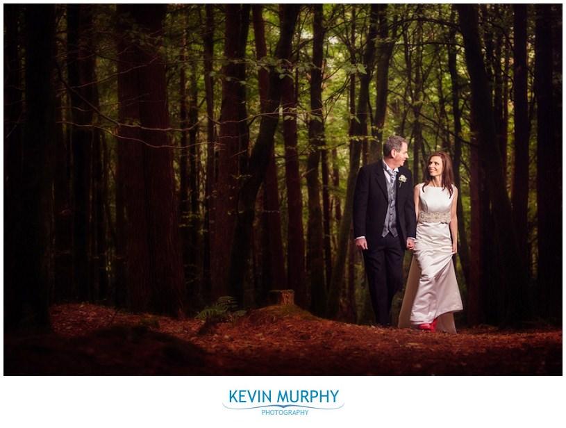 cratloe wedding photography