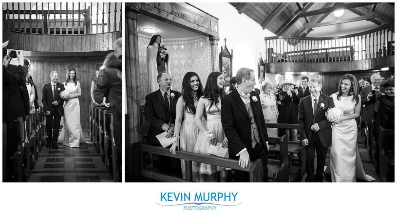 cratloe wedding photography