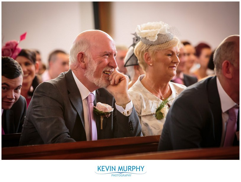 ballyagran wedding photography