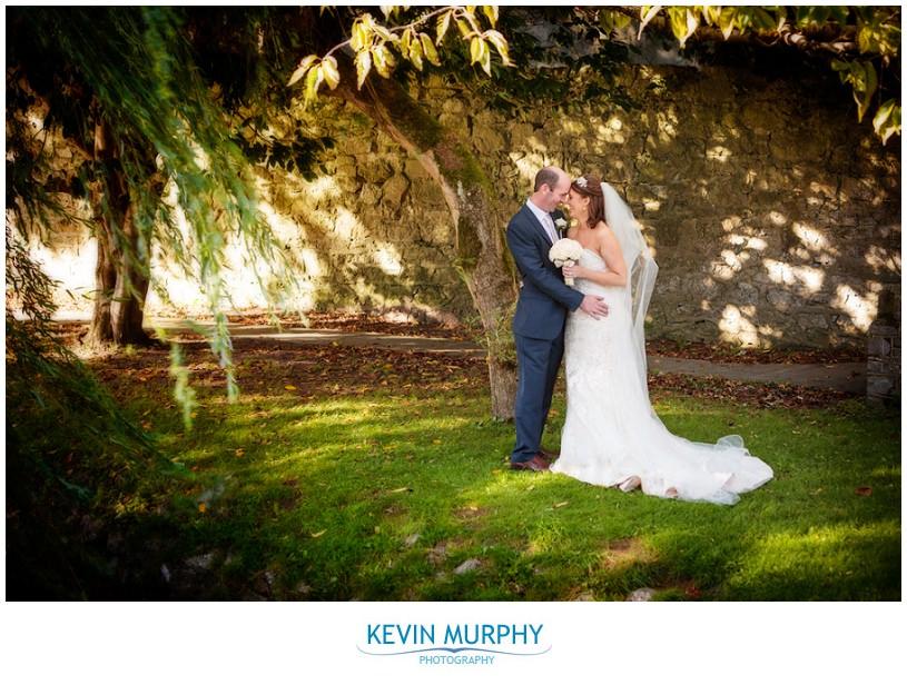 ballygran wedding photography