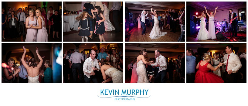 devon inn wedding photography