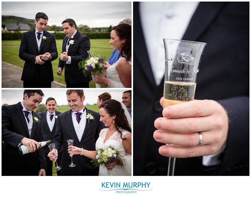 patrickswell wedding photography