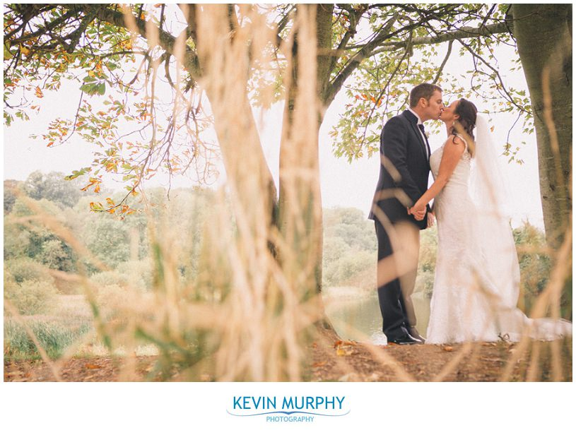 lough gur wedding photography