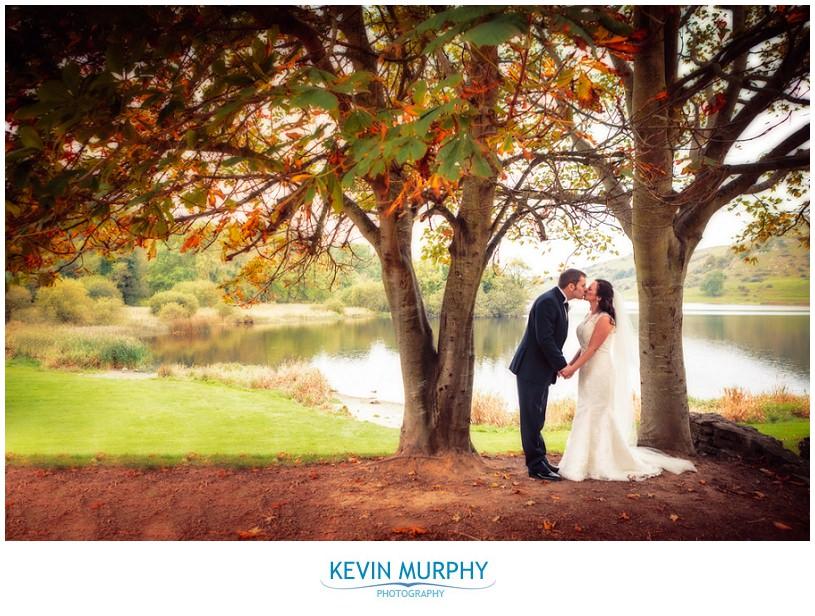 lough gur wedding photography