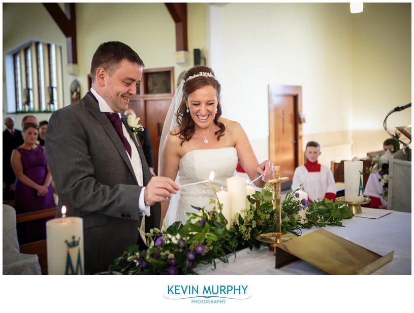 ardagh limerick wedding photographer
