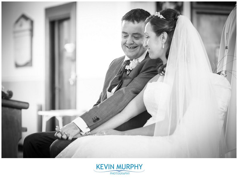 ardagh limerick wedding photographer