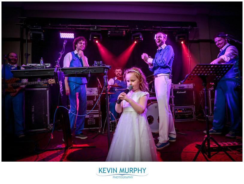 brehon killarney wedding photographer