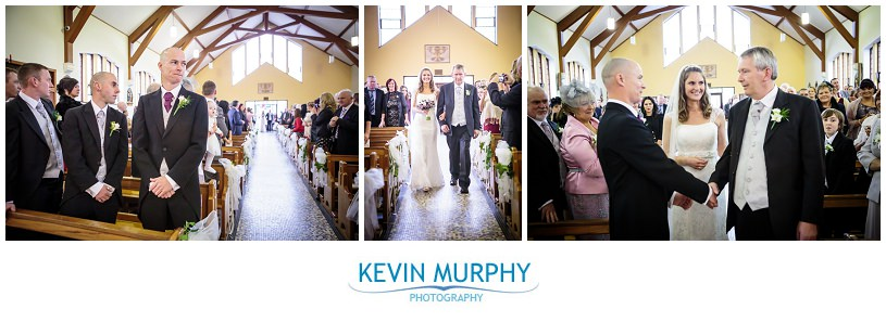 ardagh limerick wedding photography photo