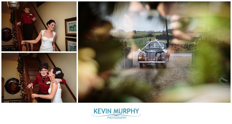 ennis wedding photographer photo (10)