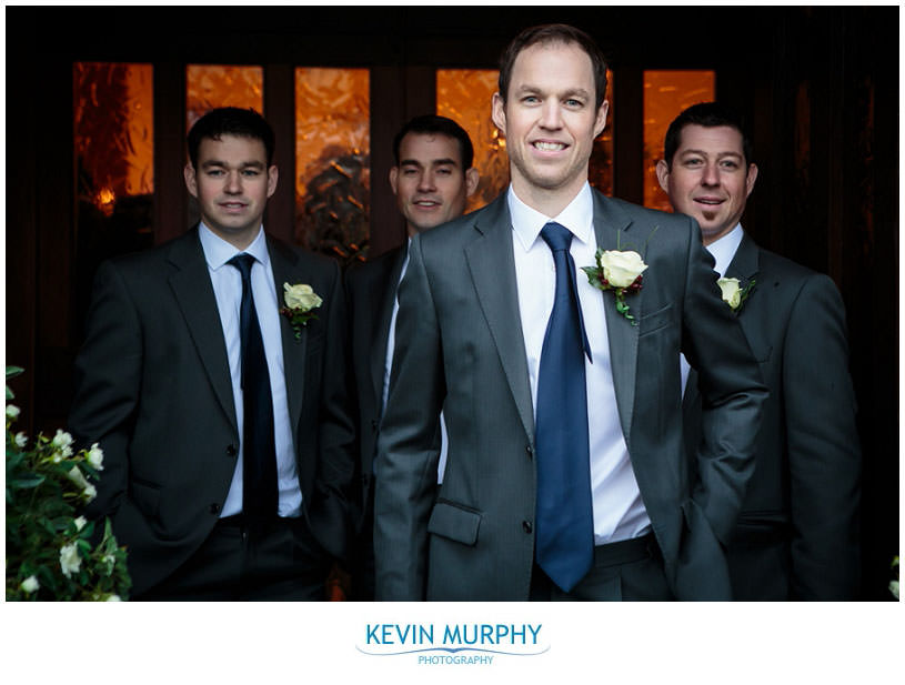 ennis wedding photographer photo (11)