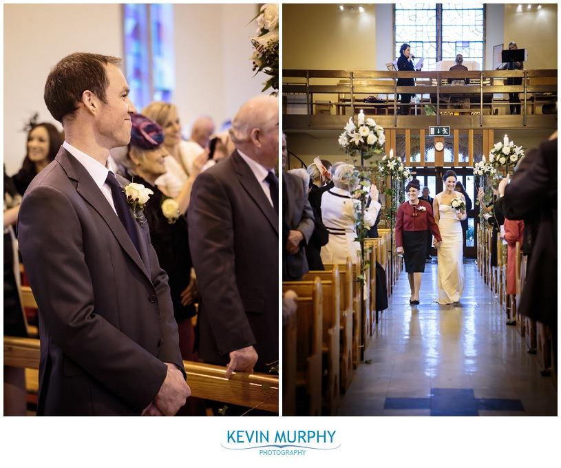 ennis wedding photographer photo (14)
