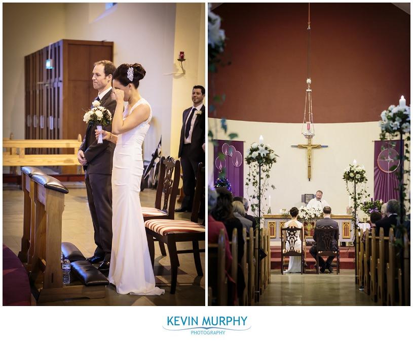 ennis wedding photographer photo (15)