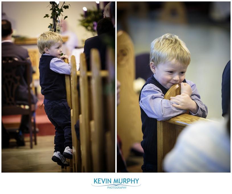 ennis wedding photographer photo (17)