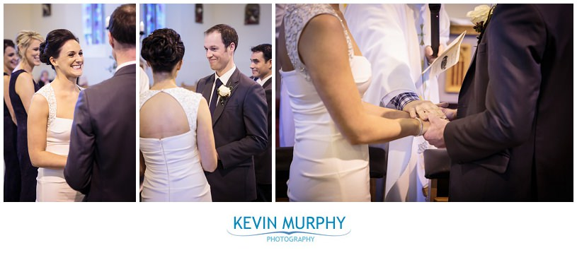 ennis wedding photographer photo (19)