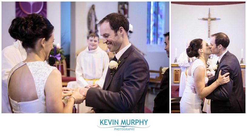 ennis wedding photographer photo (20)
