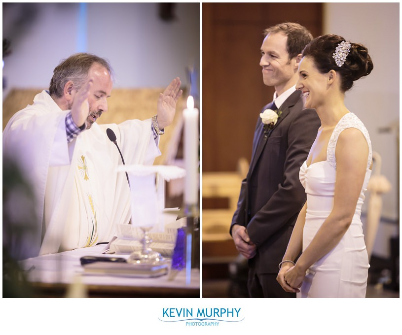 ennis wedding photographer photo (24)