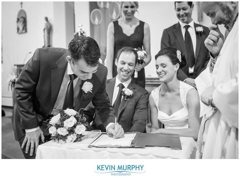 ennis wedding photographer photo (25)