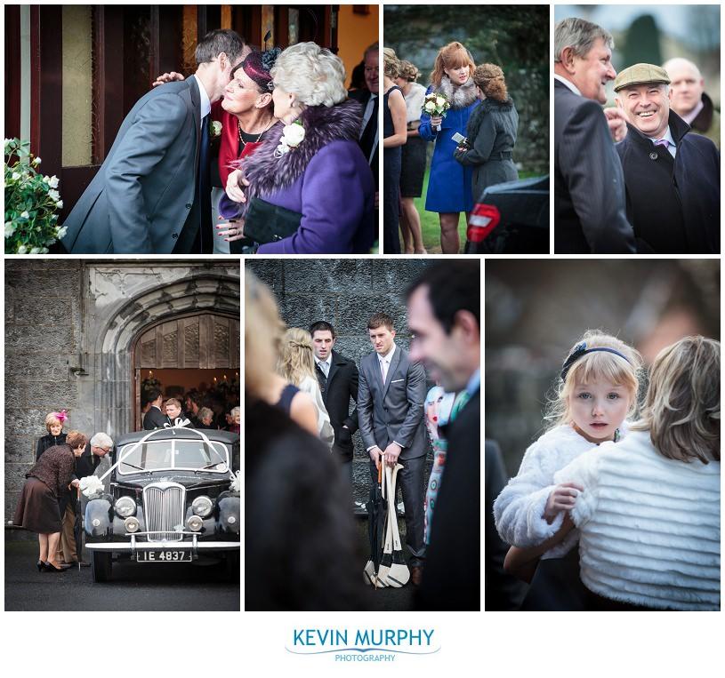 ennis wedding photographer photo (27)