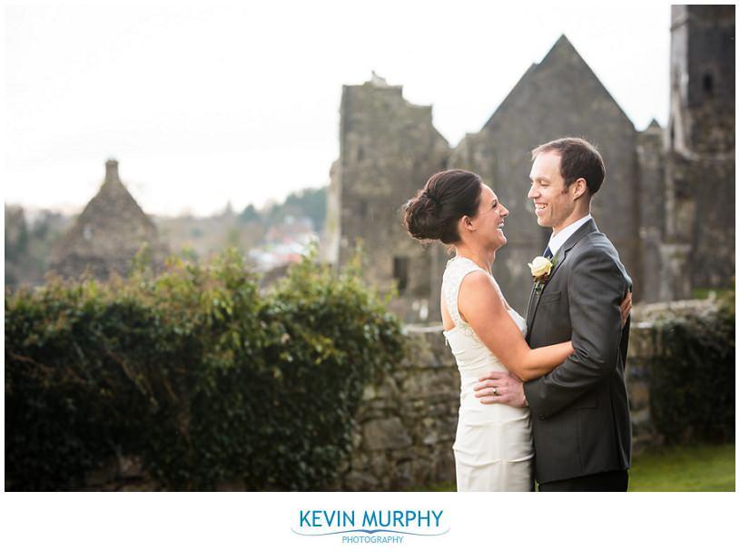 ennis wedding photographer photo (30)
