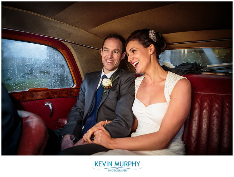 ennis wedding photographer photo (35)