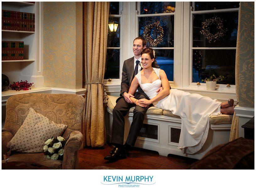 ennis wedding photographer photo (39)