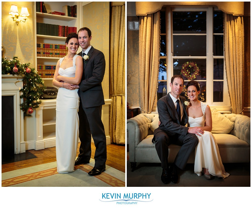 ennis wedding photographer photo (40)