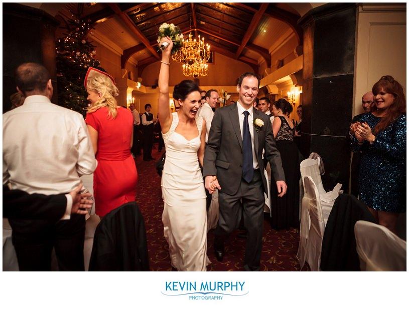 ennis wedding photographer photo (42)