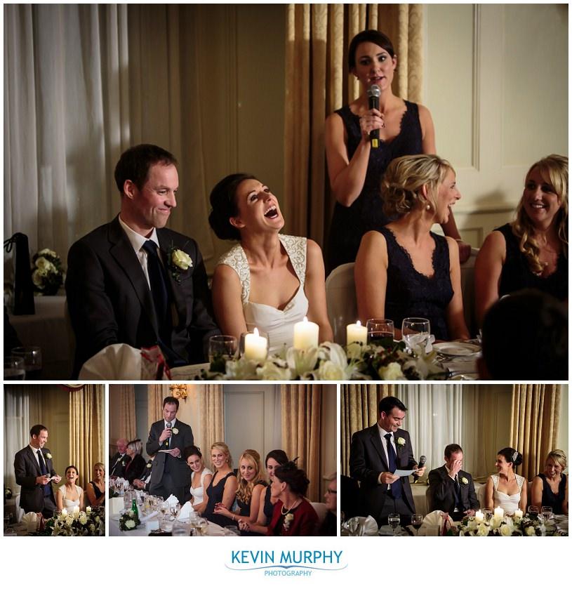 ennis wedding photographer photo (43)