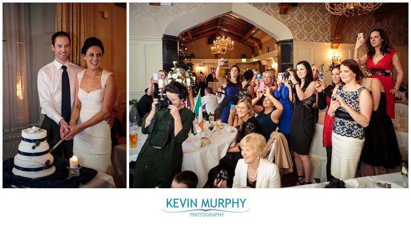ennis wedding photographer photo (44)
