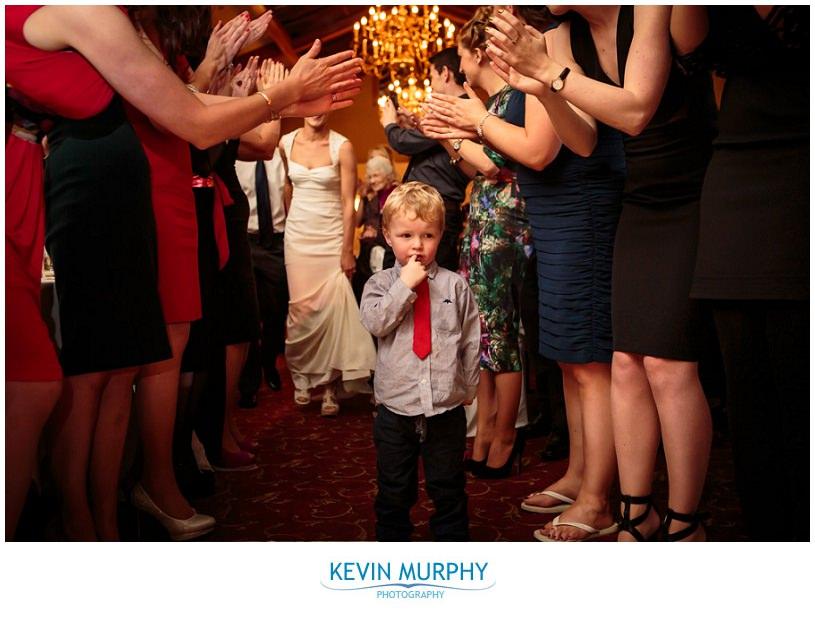 ennis wedding photographer photo (45)