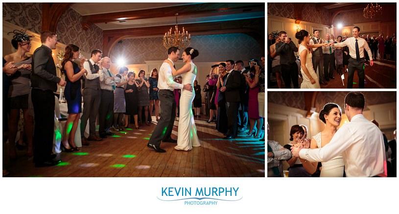 ennis wedding photographer photo (46)
