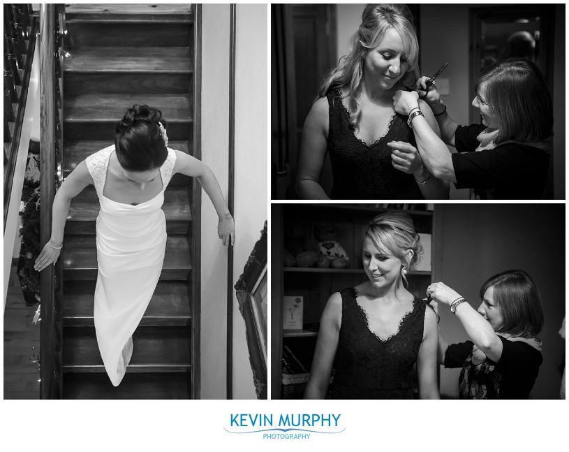 ennis wedding photographer photo (7)