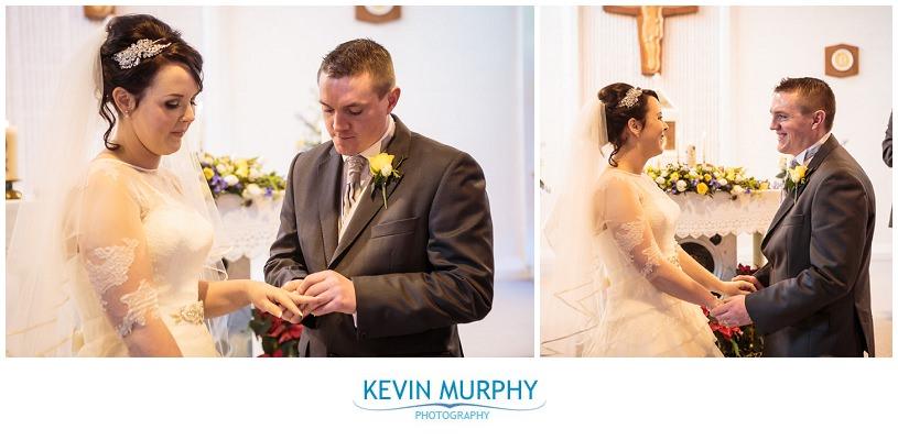bunratty wedding photography