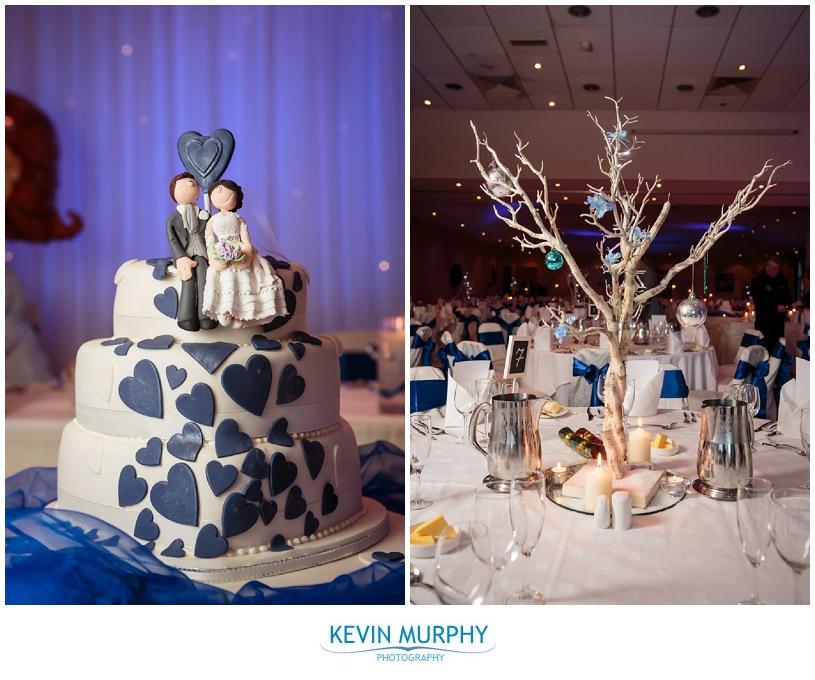 radisson blu wedding photography
