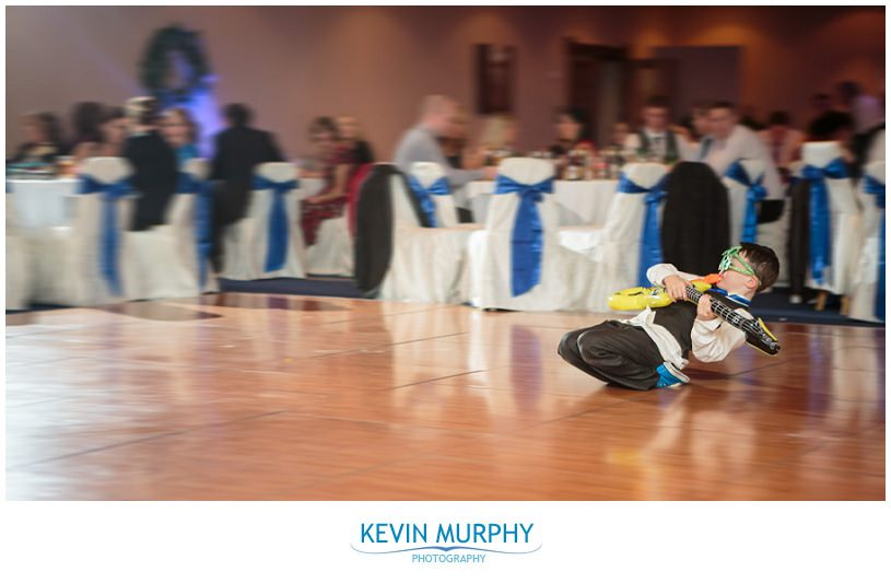 radisson blu limerick wedding photography