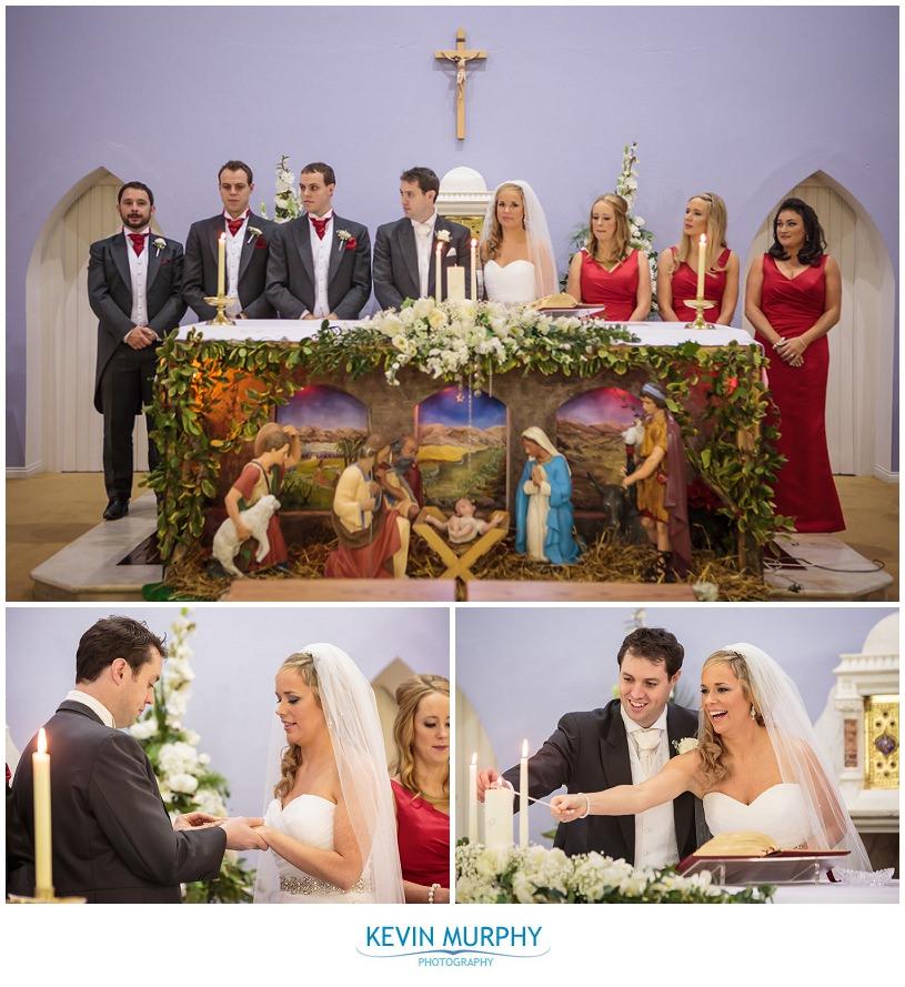 newmarket cork wedding photography
