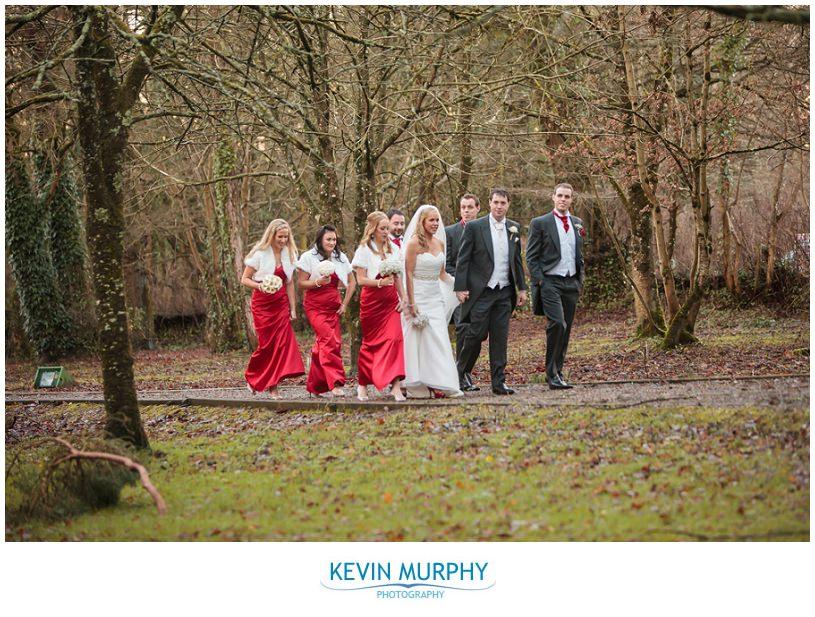 kanturk cork wedding photography