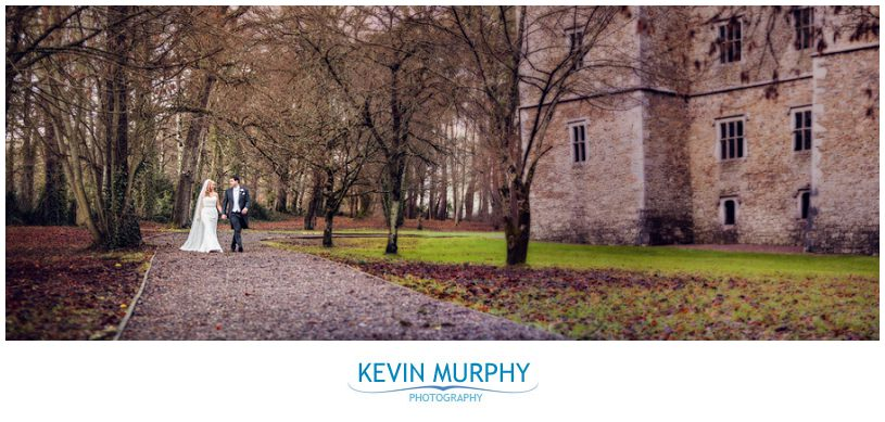 kanturk cork wedding photography